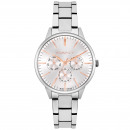 wholesale Brand Watches:Gant watch GTAD05400399I