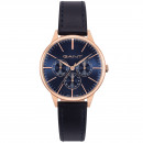 wholesale Brand Watches:Gant watch GTAD05400499I