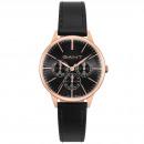 Großhandel Markenuhren:Gant Uhr GTAD05400599I