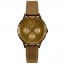 mayorista Relojes de Marca:Reloj Gant GTAD05400699I