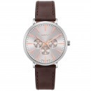 wholesale Brand Watches:Gant watch GTAD05600199I