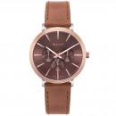 Großhandel Markenuhren:Gant Uhr GTAD05600399I