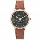 Großhandel Markenuhren:Gant Uhr GTAD05600499I