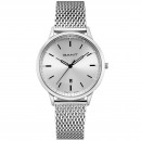 wholesale Brand Watches:Gant watch GTAD05700199I