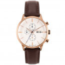 wholesale Brand Watches:Gant watch GTAD06300599I
