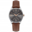 wholesale Brand Watches:Gant watch GTAD06700899I