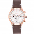 wholesale Brand Watches:Gant watch GTAD08200199I