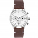 wholesale Brand Watches:Gant watch GTAD08200399I