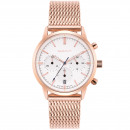wholesale Brand Watches:Gant watch GTAD08200499I