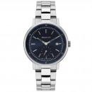 Großhandel Markenuhren:Gant Uhr GTAD08400399I