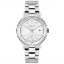 Großhandel Markenuhren:Gant Uhr GTAD08400499I