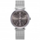 Großhandel Markenuhren:Gant Uhr GTAD09000299I