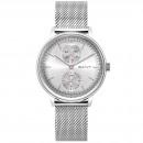 Großhandel Markenuhren:Gant Uhr GTAD09000399I