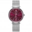 Großhandel Markenuhren:Gant Uhr GTAD09000499I