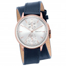 wholesale Brand Watches:Gant watch GTAD09000699I