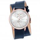 mayorista Relojes de Marca:Reloj Gant GTAD09000699I