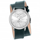 wholesale Brand Watches:Gant watch GTAD09000899I