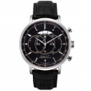 wholesale Jewelry & Watches:Gant watch WAD1090599I