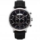 wholesale Brand Watches:Gant watch WAD1090599I