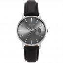 wholesale Brand Watches:Gant watch WAD10922899I