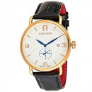Großhandel Armbanduhren: Aigner Uhr A17110 Belluno
