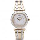 Großhandel Armbanduhren:Escada Uhr EW4535064