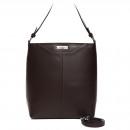 wholesale Handbags: Trussardi handbag D66TRC00024 Vigolo Moro