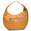 wholesale Handbags: Trussardi handbag D66TRC00030 Valgoglio Sequoia