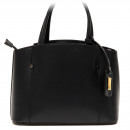 wholesale Handbags: Trussardi handbag D66TRC1001 Coazzolo Nero