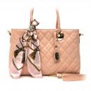 Großhandel Handtaschen: Trussardi Handtasche D66TRC1003 ...