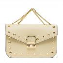 Großhandel Handtaschen: Trussardi Handtasche D66TRC1006 Ferrere ...