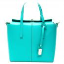 wholesale Handbags: Trussardi handbag D66TRC1008 Frinco Ottanio