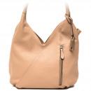 Großhandel Handtaschen: Trussardi Handtasche D66TRC1014 Monale ...