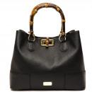 Großhandel Handtaschen: Trussardi Handtasche D66TRC1019 Penango ...