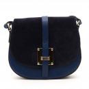 Großhandel Handtaschen: Trussardi Handtasche D66TRC1023 Roatto ...