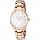wholesale Jewelry & Watches: Ted Baker Watch TE50006001 Zoe