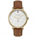 wholesale Watches: Ted Baker Watch TE15193006 Trent