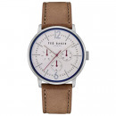 wholesale Watches: Ted Baker Watch TE15066004 Jason