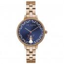 Großhandel Armbanduhren: Ted Baker Uhr TE50005002 Kate