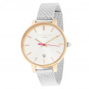 wholesale Watches: Ted Baker Watch TE15162011 Kate