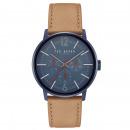 Großhandel Schmuck & Uhren: Ted Baker Uhr TE15066006 Jason