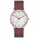 wholesale Watches: Ted Baker watch TE50276002 Hank