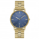 wholesale Watches: Ted Baker Watch TE50012005 Dean