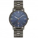 wholesale Watches: Ted Baker Watch TE50012004 Dean