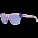 Diesel Sonnenbrille DL0073 26X 54