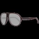 Diesel Sonnenbrille DL0093 48A 60