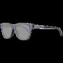 Diesel Sonnenbrille DL0111-F 05E 54