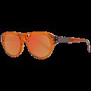 Diesel Sonnenbrille DL0233 42L 51