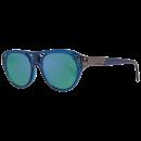 grossiste Vetement et accessoires: Lunettes de soleil Diesel DL0233 90X 51
