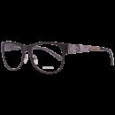 nagyker Ruha és kiegészítők: Dízelüvegek DL5026 002 52